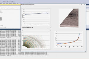 '3D Crack Growth Simulation: Advancements & Applications' Webinar Recording Now Available
