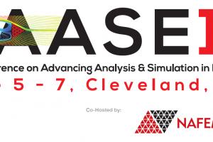 ESRD @ CAASE 2018 Conference
