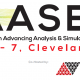 CAASE 2018 Conference Recap
