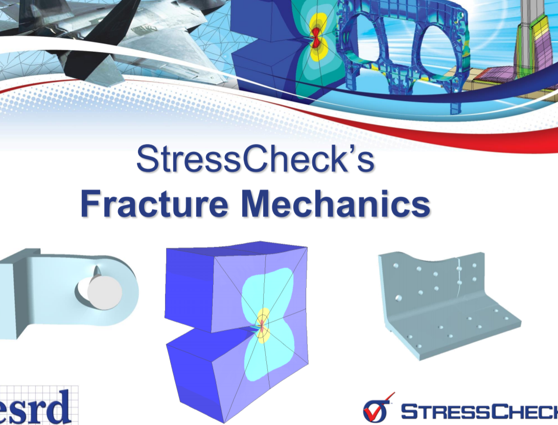 fracture mechanics research papers Fracture mechanics: fundamentals and applications, fourth edition is the most useful and comprehensive guide to fracture mechanics available it has been adopted by more than 150 universities worldwide and used by thousands of engineers and researchers.