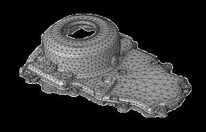 esrd-slides-mesh-600x600-dec02
