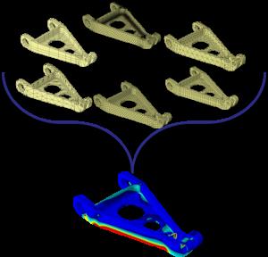 stresscheck-v10-2-image