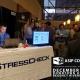 ASIP 2019 Conference Recap
