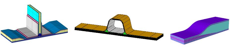 CompositeStructures