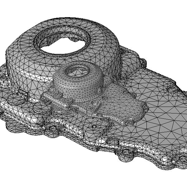 esrd-slides-mesh-600x600-new