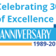 ESRD Celebrates 30 Years in Numerical Simulation Excellence