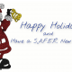 Happy Holidays from ESRD!