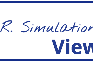 S.A.F.E.R. Simulation Views: Challenges Faced by A&D Programs